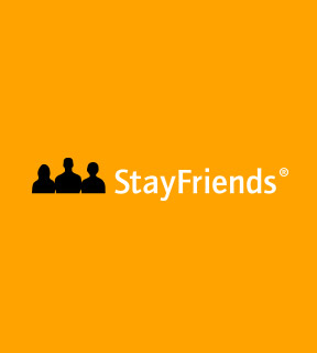 stayfriends